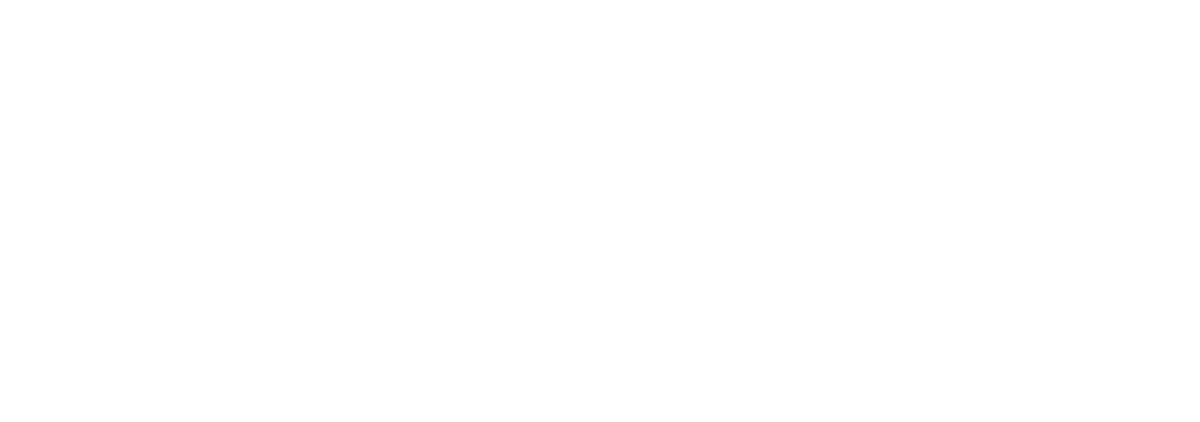 CCSI   PT. Communication Cable Systems Indonesia - We are leader in optical fiber cable manufacturer in Indonesia.